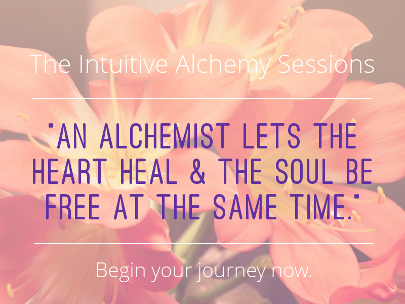 The-Alchemy-Sessions1
