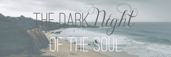 The-Dark-Night-of-the-Soul-Smaller