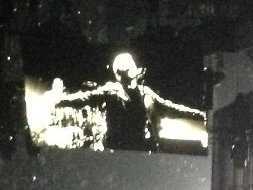 Bono-Boston-2015
