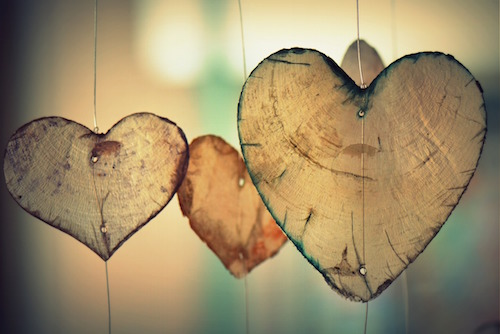 heart-love-seen