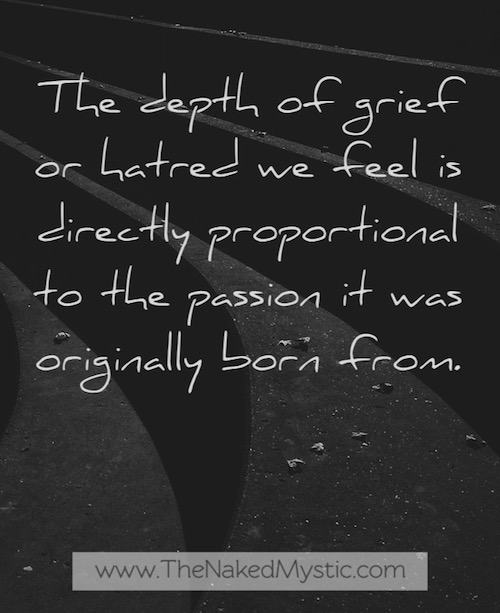 Grief-Passion-NakedMystic-sm