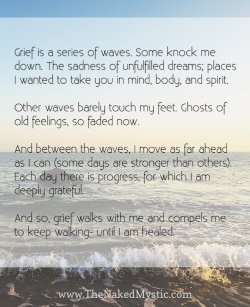 Grief-Waves-NakedMystic-sm