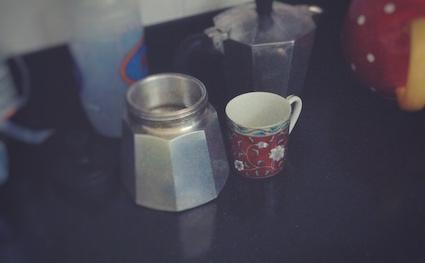 coffe-cup-altar