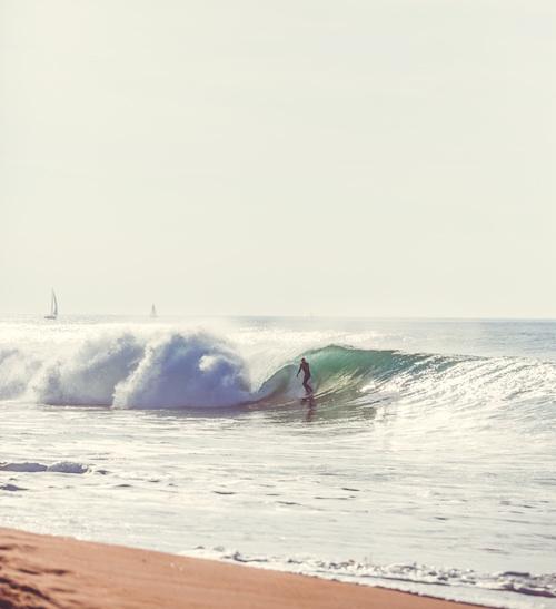 surf-life-mystic