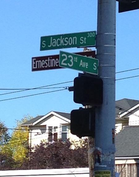 23rd-jackson-seattle