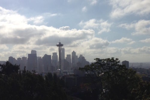 seattle-skyline-spiritual