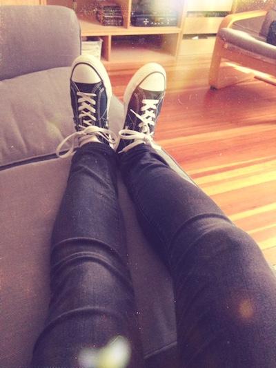 skinny-jeans-wild