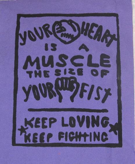 muscle-fist-jpg